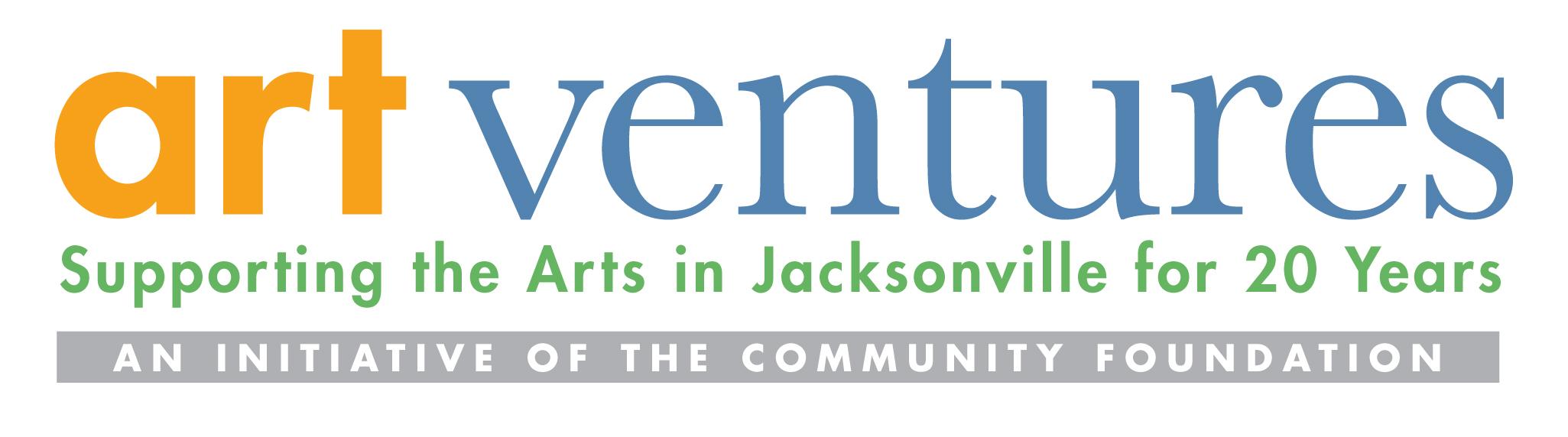 Art Ventures Fund