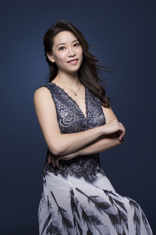 Fanya Lin