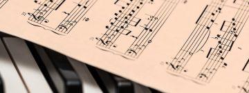 Sheet-Music1250x450