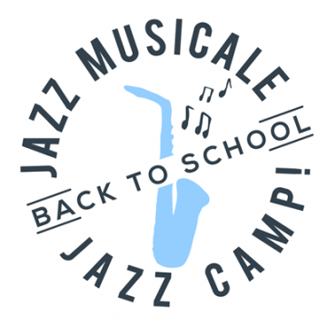 Jazz Camp Friday Musicale