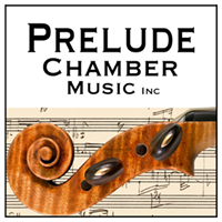 Prelude Chamber Music Camp