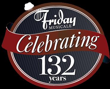 132 years
